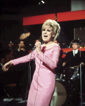 This is an image of Prints & Posters of Dusty Springfield 204351