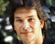 This is an image of Prints & Posters of Patrick Swayze 204353
