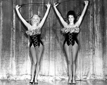 This is an image of Prints & Posters of Gentlemen Prefer Blondes 107092