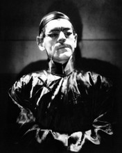 This is an image of Prints & Posters of Boris Karloff 107082