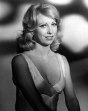 This is an image of Prints & Posters of Teri Garr 107102