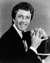 This is an image of Prints & Posters of Bill Bixby 107149