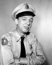 This is an image of Prints & Posters of Don Knotts 107156