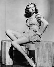 This is an image of Prints & Posters of Lauren Bacall 107162
