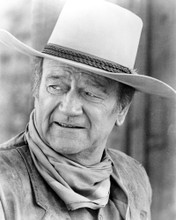 This is an image of Prints & Posters of John Wayne 107166