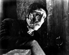 This is an image of Prints & Posters of Revenge of Frankenstein 107260