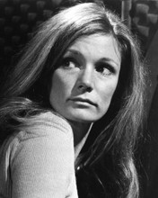 This is an image of Prints & Posters of Yvette Mimieux 107294
