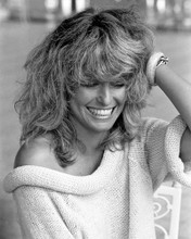 This is an image of Prints & Posters of Farrah Fawcett 107232