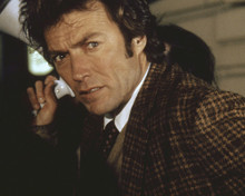 This is an image of Prints & Posters of Dirty Harry 204422