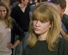 This is an image of Prints & Posters of Judy Geeson 204435