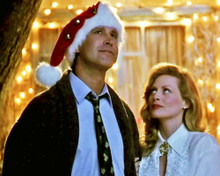 This is an image of Prints & Posters of National Lampoon's Christmas Vacation 204439