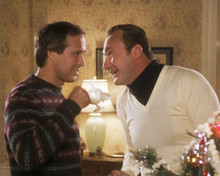 This is an image of Prints & Posters of National Lampoon's Christmas Vacation 204440