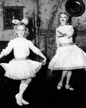 This is an image of Prints & Posters of Whatever Happened to Baby Jane? 107246