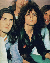 This is an image of Prints & Posters of Marc Bolan 204442