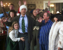 This is an image of Prints & Posters of National Lampoon's Christmas Vacation 204450