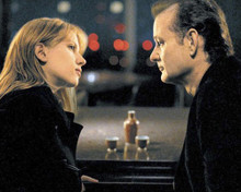 This is an image of Prints & Posters of Lost in Translation 204474