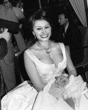 This is an image of Prints & Posters of Sophia Loren 107297