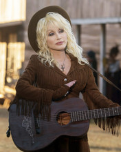 This is an image of Prints & Posters of Dolly Parton 204478