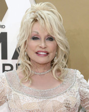 This is an image of Prints & Posters of Dolly Parton 204479