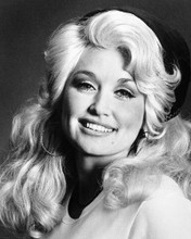 This is an image of Prints & Posters of Dolly Parton 107306