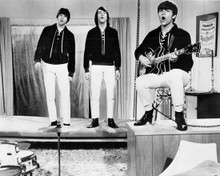 IT'S A BIKINI WORLD 1967