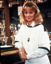 CHEERS SHELLEY LONG