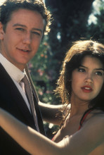 Fast Times at Ridgemont High cult movie Phoebe Cates Judge Reinhold 5x7 photo