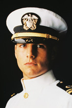 Tom Cruise 4x6 inch real photo #310538