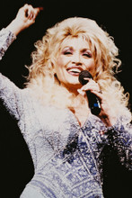 Dolly Parton 4x6 inch press photo #314335