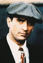 Robert De Niro vintage 4x6 inch real photo #314586