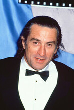 Robert De Niro 4x6 inch press photo #320848