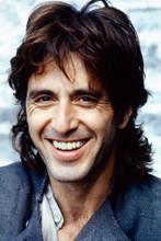 Al Pacino 4x6 inch press photo #320901