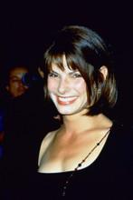 Sandra Bullock 4x6 inch press photo #321362