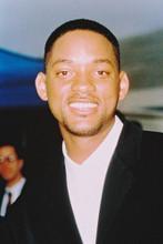Will Smith 4x6 inch photo #328878