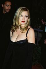 Madonna 4x6 inch press photo #331272