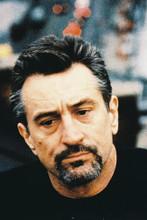 Robert De Niro 4x6 inch press photo #333153