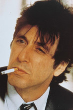 Al Pacino vintage 4x6 inch real photo #333199
