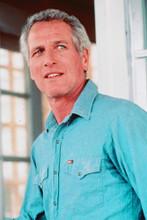 Paul Newman 4x6 inch press photo #337823