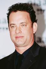 Tom Hanks 4x6 inch photo #340685