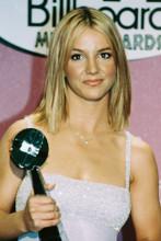 Britney Spears 4x6 inch press photo #341547