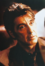 Al Pacino vintage 4x6 inch real photo #345086
