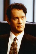 Tom Hanks 4x6 inch real photo #346915