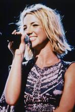 Britney Spears 4x6 inch press photo #347930