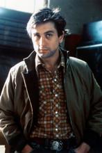 Robert De Niro vintage 4x6 inch real photo #349427