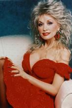 Dolly Parton 4x6 inch press photo #349563