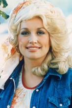 Dolly Parton 4x6 inch press photo #351729