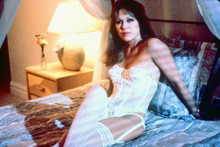 Tanya Roberts 4x6 inch real photo #351744