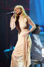 Britney Spears 4x6 inch press photo #353158