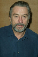 Robert De Niro 4x6 inch press photo #353745
