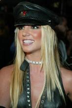 Britney Spears 4x6 inch press photo #353907